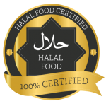 halal certified The Executive House Newcastle